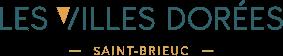 Les villes dorées, Saint-Brieuc
