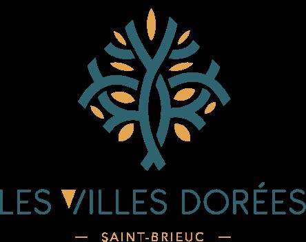 Les Villes Dorees_St Brieuc REALITES