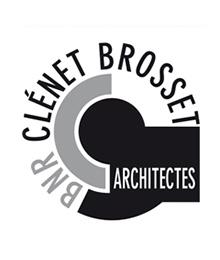 BNR clénet brosset architectes