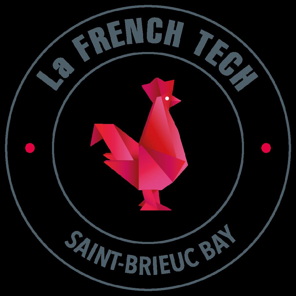 French_tech_saint-brieuc_bay