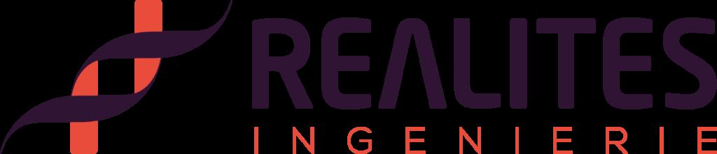 REALITES INGENIERIE_logo