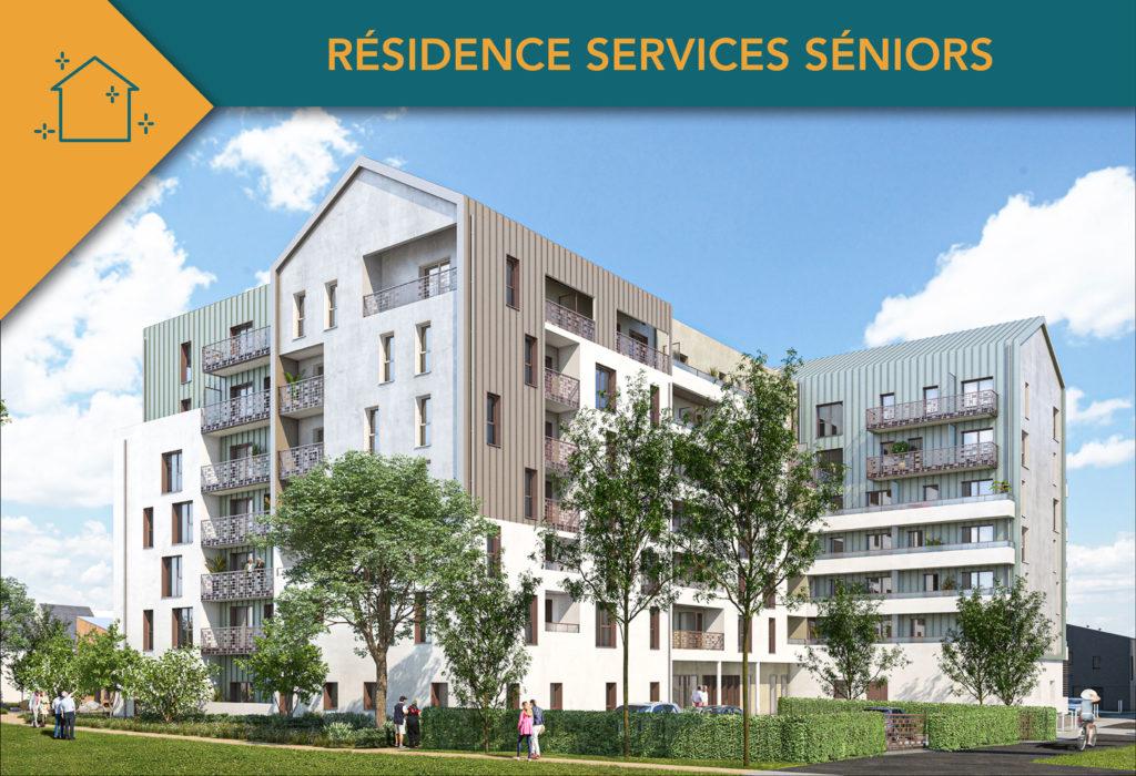 VILLES DOREES_résidence services seniors