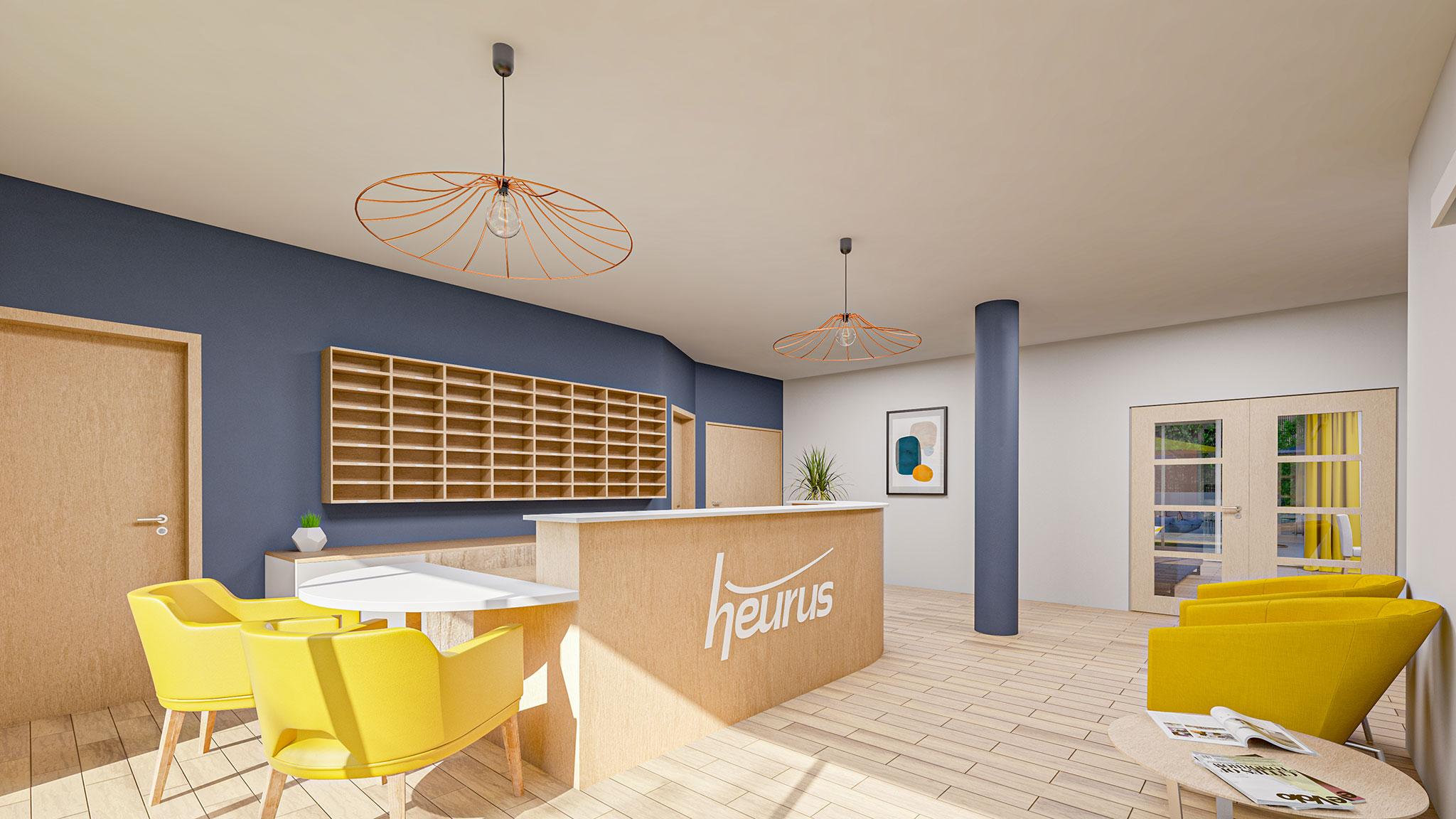 Les-Villes-Dorees_residence-services-senior-Heurus-vue-interieure_2