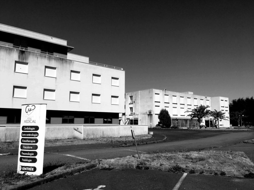 Polyclinique-du-littoral_Les-Villes-Dorees