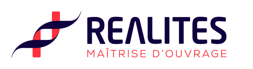 REALITES Maîtrise d'ouvrage_logo