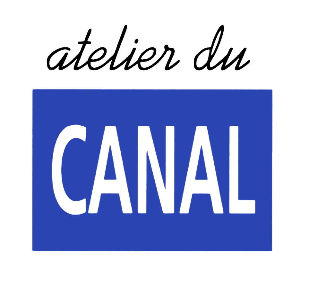 Atelier du canal_architecte