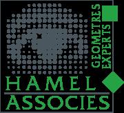 logo-hamel-associes