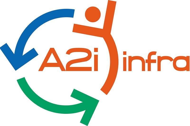 logo_A2i infra