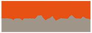 Zephyr Paysages Nantes_logo