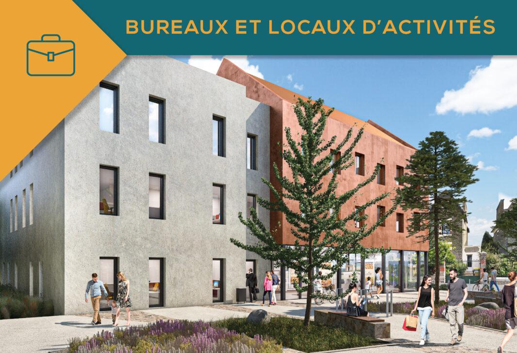 Les_Villes_Dorees_REALITES_bureaux_locaux_activites