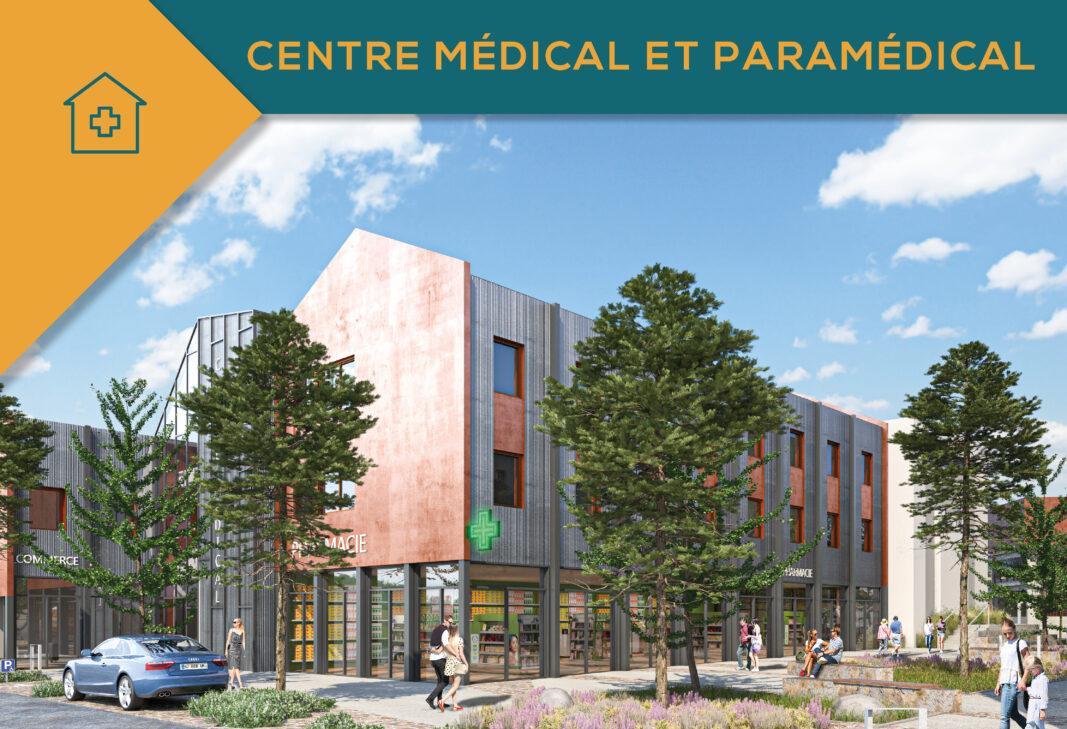 Les_Villes_Dorees_REALITES_centre_medical_paramedical_medcorner_city