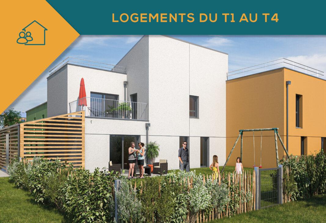 Les_Villes_Dorees_REALITES_logements