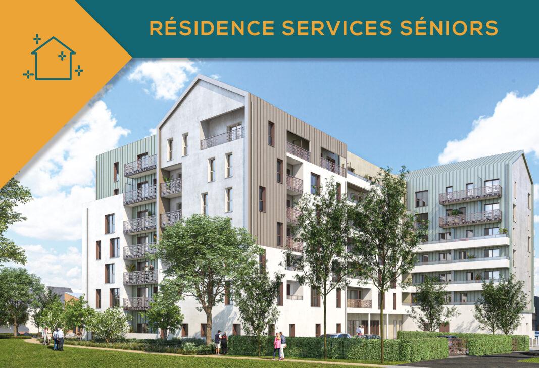 Les_Villes_Dorees_REALITES_residences_services_seniors_heurus