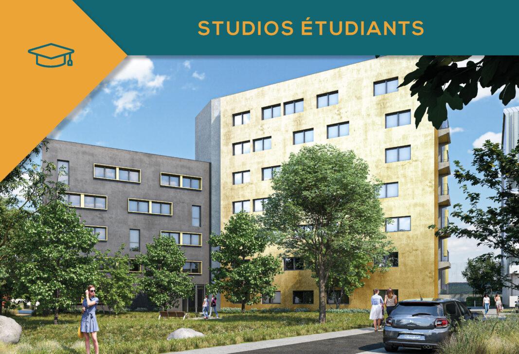 Les_Villes_Dorees_REALITES_studios_etudiants